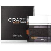 Armaf Craze For Men Eau De Parfum 100ml